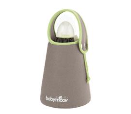 Babymoov A002101